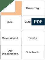 Einstiegskurs_Wortkarten klein