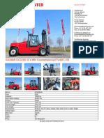 810008040-KALMAR-DCG160-12 (1)