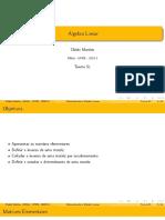 AL_aula3 - Cleide Martins(1)