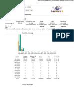 Results_janeiro_11
