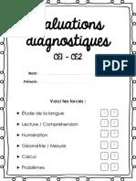Evaluations-diagnostiques-CE1-CE2