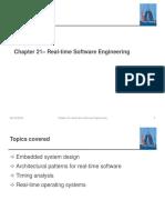 Ch21real Timesoftwareengineering 150102101910 Conversion Gate01
