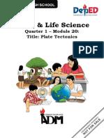 ADM_Grade 11_Quarter 1 (S1112ES-Id-20)