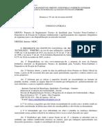 PORTARIA-INMETRO-55_2016-RTQ-PARA-VEICULOS-PORTA-CONTEINER-E-DISPOSITIVOS-DE-FIXACAO-DE-CONTEINER