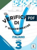 ITA_3_verifiche_1Q