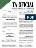 GACETA-OFICIAL-Nr-6.508-Extraordinario-de-fecha-30.01.2020