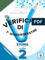 STORIA_2_verifiche_1Q