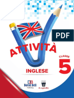Inglese_5
