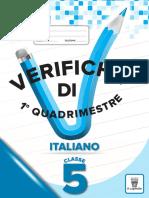 ITA_5_verifiche_1Q