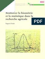 869_FR_Renforcer_la_biometrie_et_la_statistique_dans_la_recherc