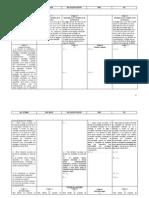 fce047df-da85-4755-acf7-53e5e435a2e0