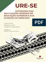 future-se ebook