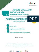 Pando Al Supermercato Udi Ital2 a1 Primaria Web