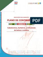 Plano-de-Contingência-AC-Cabeleireiros-e-Estética