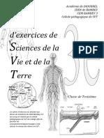 Cahier d'exercices SVT 2011-2012_3eme (1)