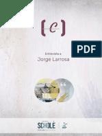 JorgeLarrosa_Edicion3