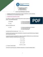 Guia 4. Prop. coligativas (1)