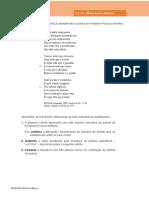 oexp12_ficha_ed_lit_pessoa_ortonimo