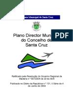 Regulamento Plano Director Municipal (4)