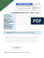 Formato_seguimiento_desmovilización (Ver.003)