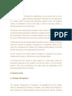 Versão traduzida de Lima ERPO 2008.13