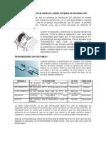 GBS-Sistemas-de-Informacion-Gerencial-Documento6-LoQueAprendiDeMiABuelitaSobreSISTEMAS-DE-INFORMACIÓN
