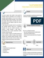Ficha Formativa - Propriedade Intelectual