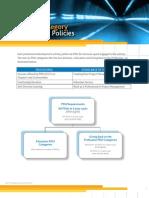 PDU CategStructure_Final