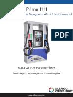Gilbarco Veeder-Root Manual Prime HH %28dez13%29