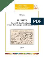 dossier_la_lessive