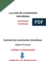 Aula-2-NEW_Controle-do-crescimento-microbiano