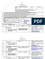 4° EPC GEOMETRÍA I TRIM 2021 (1)