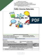 301-302-Guia 1- Ciencias Naturales- PiedadPatiño.docx