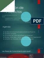 02-Gestión de Proyectos-Intro2-Identif-Interesados