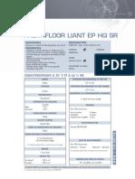 Freitafloor Liant EP HQ SR v2