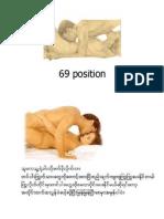 sex education-positions