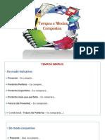 VERBO_Tempos_Simples_e_Tempos_Compostos_projecao_aula