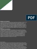 Presentation1 - Copie