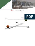 3305-parcours-sin-7-ressource-demarche-projet