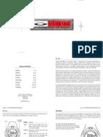 d1_d5_manual