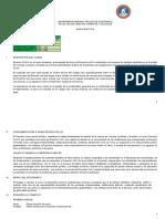 050-223 Derecho Civil III  (1)