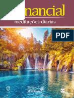 Manancial Tradicional 2021 - Copia.pdf