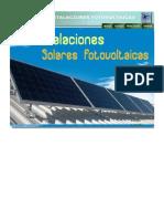 LibroCursoSolar_2