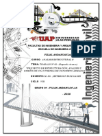 TRABAJO N° 02_ ANA II GRUPAL_SEGUNDO AVANCE (1)
