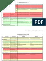 EUREPGAP French Interpretation Guideline FP V2-1Oct04 Update 29Jun05