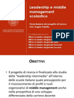 presentazione progetto middle managment (1)