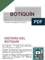 botiqun2-160911040711