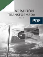 Generación-Transformada-2021