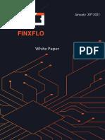 finxflo_FXF_whitepaper