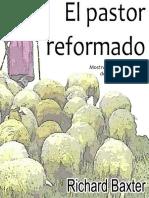 El Pastor Reformado (Versión Completa) – Richard Baxter
